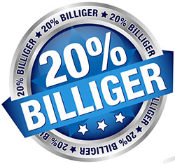 20_Prozent