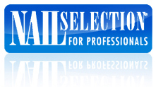 Nail Selection Still GmbH