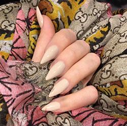 hand_trend