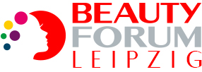 logo_Leipzig