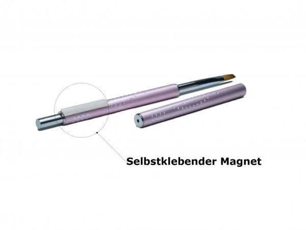Magnet selbstklebend