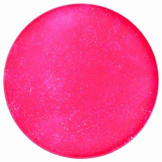 Trend Color Acryl Powder Pop Art