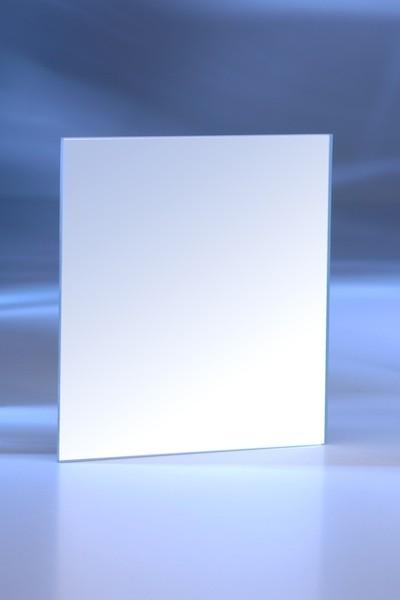 UV-Spiegel für Tunnel-Lampen