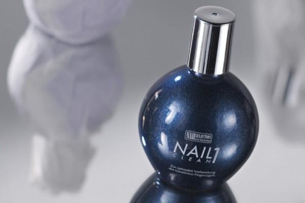 Nail Clean
