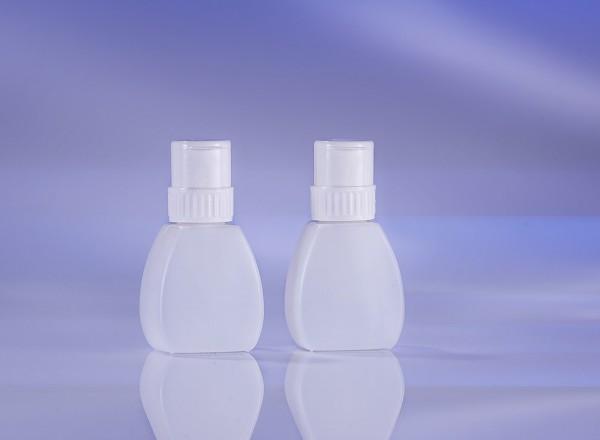 Menda-Dispenser Pumpflasche