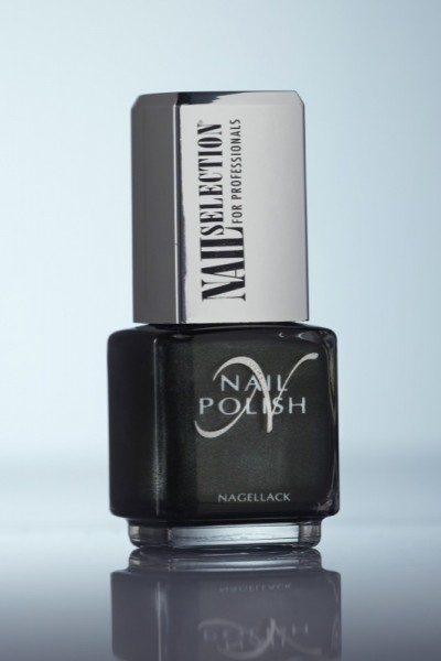 Trend Nagellack Miracle