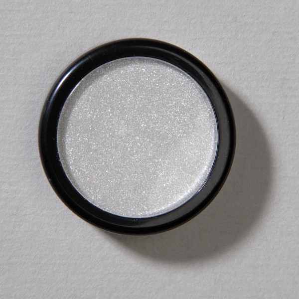 Trend Color Acryl Powder Glamorous