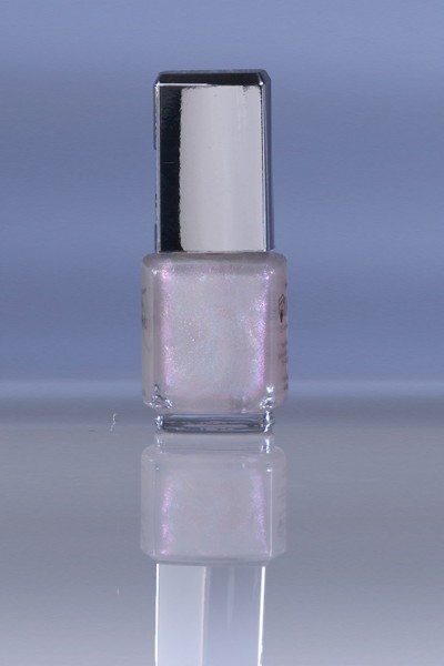 Crystal Lack - 12ml