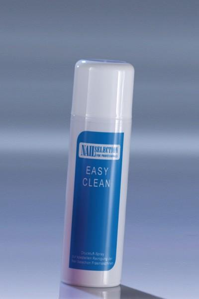 Easy Clean, Druckluft-Reinigungsspray
