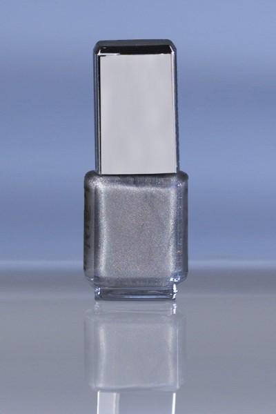 Magic Nail Polish