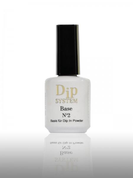 Dip In Base