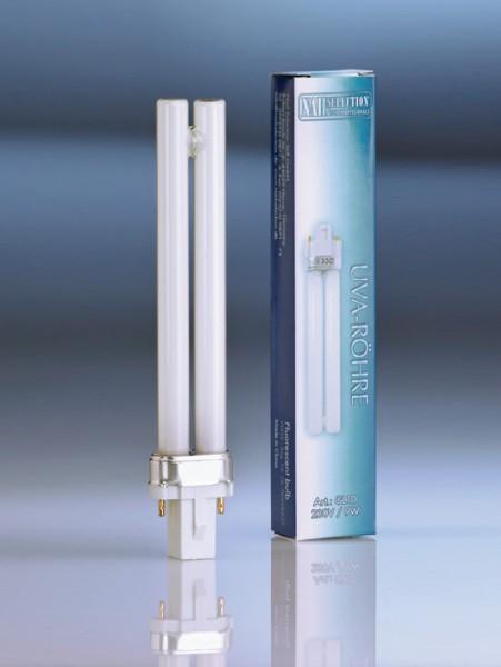 UV-Ersatzröhre 9 Watt