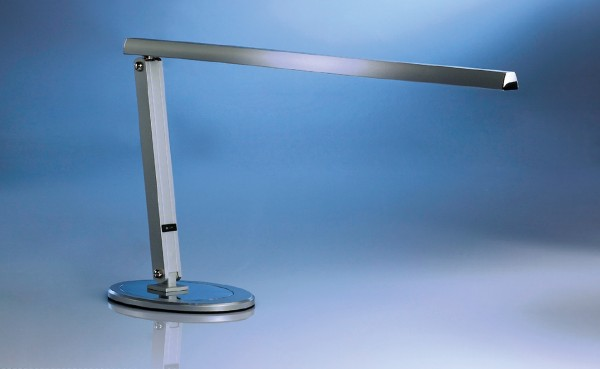 Arbeitslampe für den Tisch