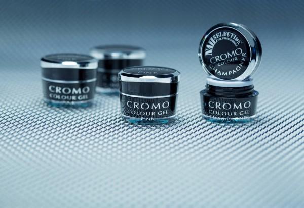 CROMO Colour Gele