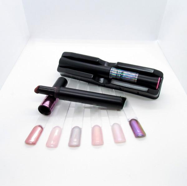 Magic Chrome Pigment Pen