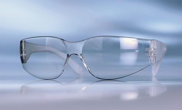 Arbeitsschutzbrille