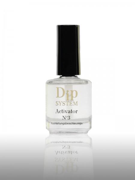 Dip In Activator