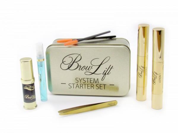 Brow Lift System Starter Set