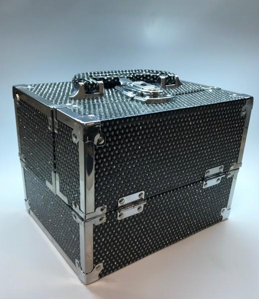 Mobile Koffer