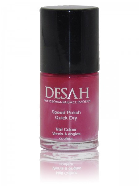 Desah Speed Polish