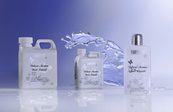 Deluxe Aroma Nail Liquid