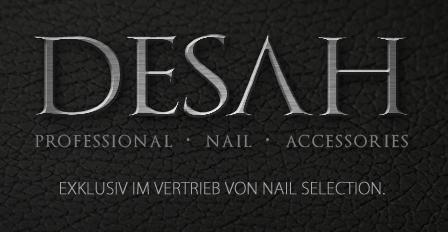 DESAH